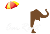 Sri Lanka Driver Car Rent Footer Logo